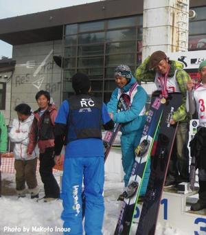 All_japan_jsba_gs_20100305_2